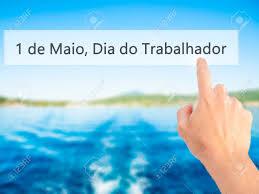 trabajo en portugués